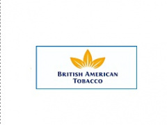 British American Tobacco (Czech Republic), s. r. o.