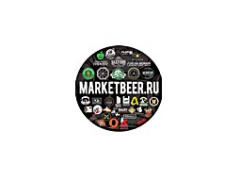 MarketBeer Europe s.r.o.