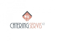 CATERING SERVIS - BS s.r.o.