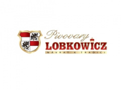 Pivovary Lobkowicz Group, a.s.