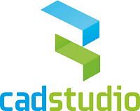 cadstudio_vertical